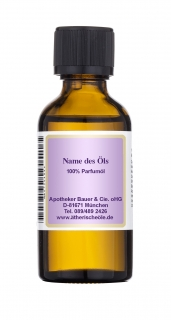 Duftöl Veilchen, 10 ml