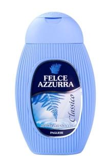 Azzurra Paglieri Duschgel 250 ml, Felce Azzurra
