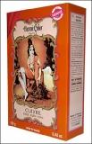 Henna Pulver, Henne Color, Kupfer (Cuivre), 100g