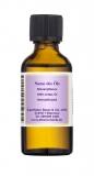 Schwarzkümmel Öl, 50 ml