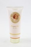 Golden Angel Duschgel, 200 ml in Tube