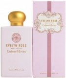 Crabtree & Evelyn - Evelyn Rose Body Lotion, 250ml