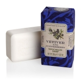 Crabtree & Evelyn - Vetiver & Wacholderbeere Cremeseife,  158g