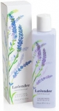 Crabtree & Evelyn - Lavendel Bade- & Duschgel, 250ml