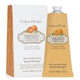 Crabtree & Evelyn - Tarocco Orange, Eucalyptus & Salbei Hand Therapy, 100 g