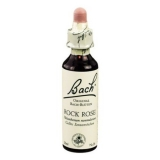 Original Bachblüten Essenz Rock Rose, 20 ml