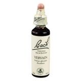 Original Bachblüten Essenz Vervain, 20 ml
