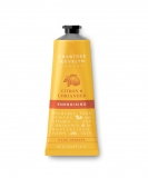 Crabtree & Evelyn - Citron, Honey & Coriander Hand Therapy Handcreme, 100 g