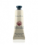 Crabtree & Evelyn - Caribbean Island Wild Flowers Hand Therapy Handcreme, 25 g