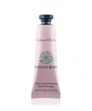 Crabtree & Evelyn - Evelyn Rose Hand Therapy Handcreme, 25 g