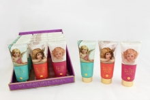 My Beautiful Angel Duschgel, 150 ml in Tube