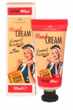 Kellogg's Vintage 50's Handcreme Lemon Mandarin, 30 ml in Tube