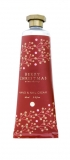 Hand- & Nagelcreme WILD BERRY, Frosted Berry, Tube 60 ml