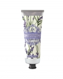 Aromas Artesanales de Antigua -Handcreme Lavendel, 60 ml