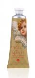 Hand- & Nagelcreme  Angel of Beauty 60ml - Warm Vanilla