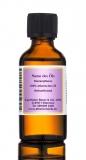 Melissen Öl, 100% ätherisches Öl, 50 ml
