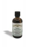 Inntaler Sauna Konzentrat Rosmarin, Salbei & Thymian - 100 ml