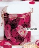 Dose Bouquet