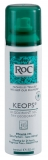 Roc Keops Trocken-Deo-Spray 150 ml