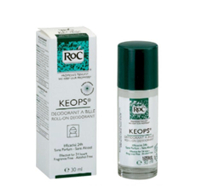 Roc Keops Deo